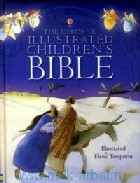 «Illustrated Childern's Bible»