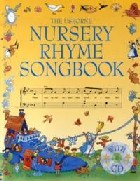 Hooper, C. «Nursery Rhyme Songbook»