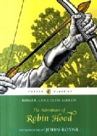 Green, R. «The Adventures of Robin Hood»
