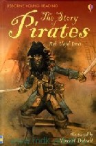 Jones, R. L. «The Story of Pirates»