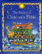 «The Usborne Children's Bible : Retold by H. Amery»