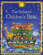 «Children's Bible»