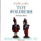 Pascal, D. «Collectible Toy Soldiers»